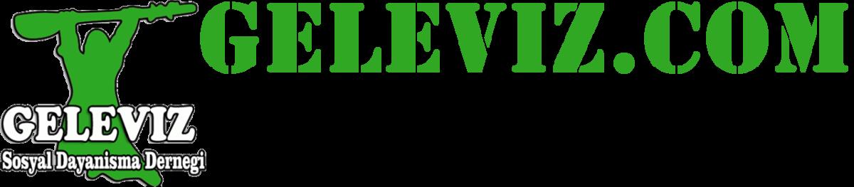 Geleviz.com